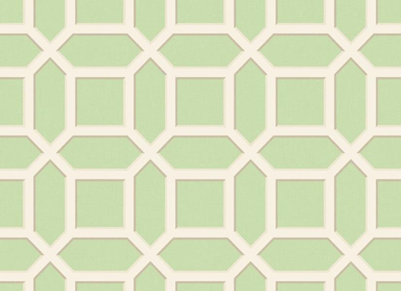 Trellis Pattern Trellis pattern wallpaper 826x600