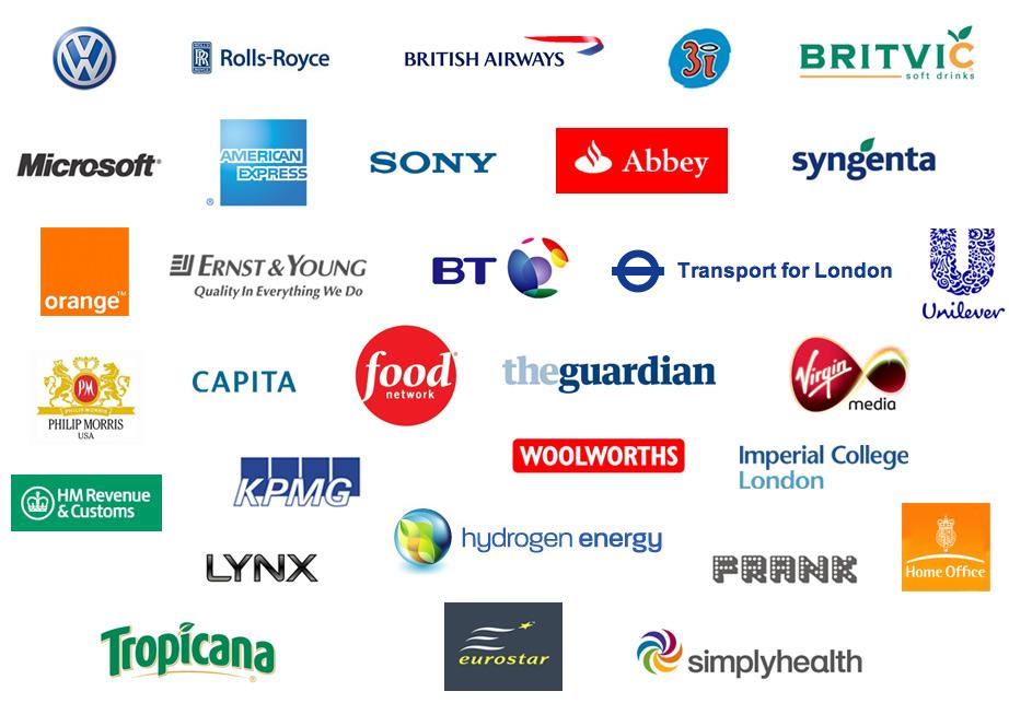 Company Logos part 1 Logo Wallpaper 922x643