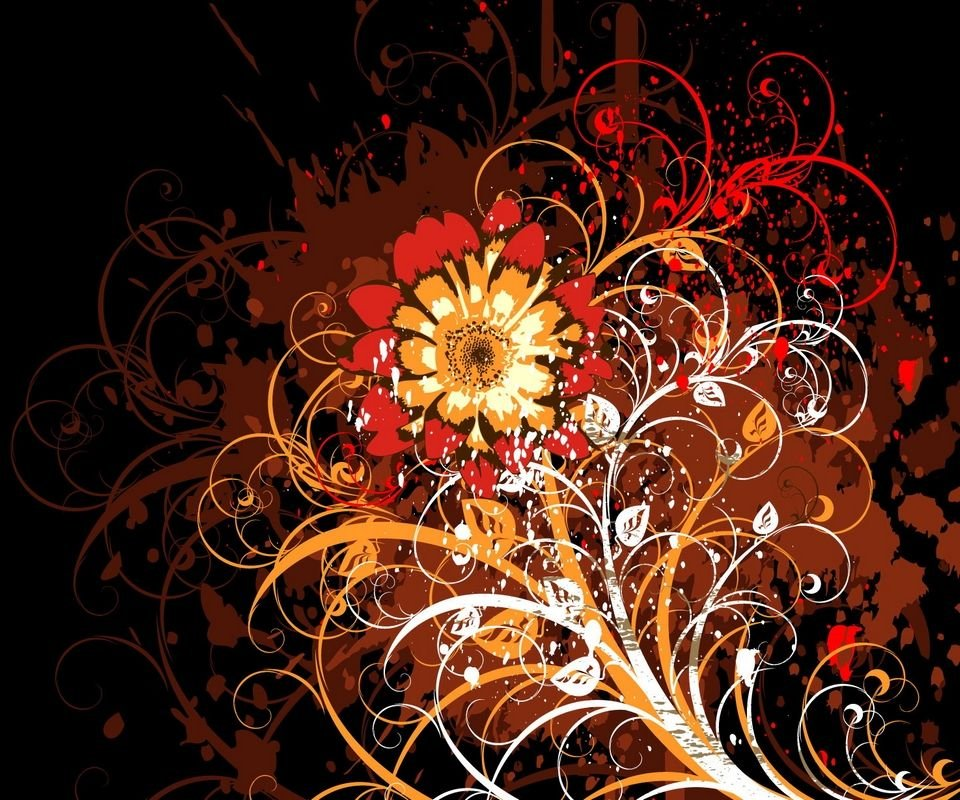 Kissing Wallpaper: Kissing Wallpapers For Mobile