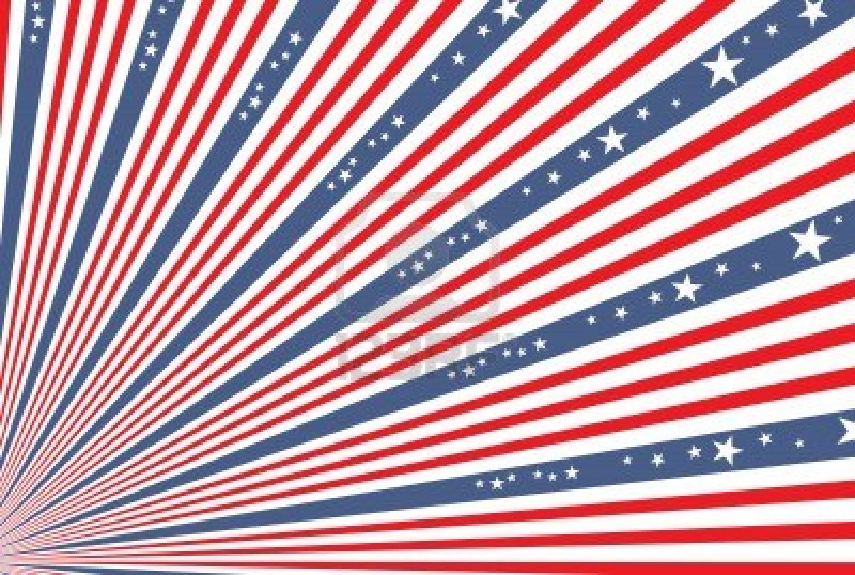 4th of july wallpaper backgrounds which is under the 4th of july 1200x807