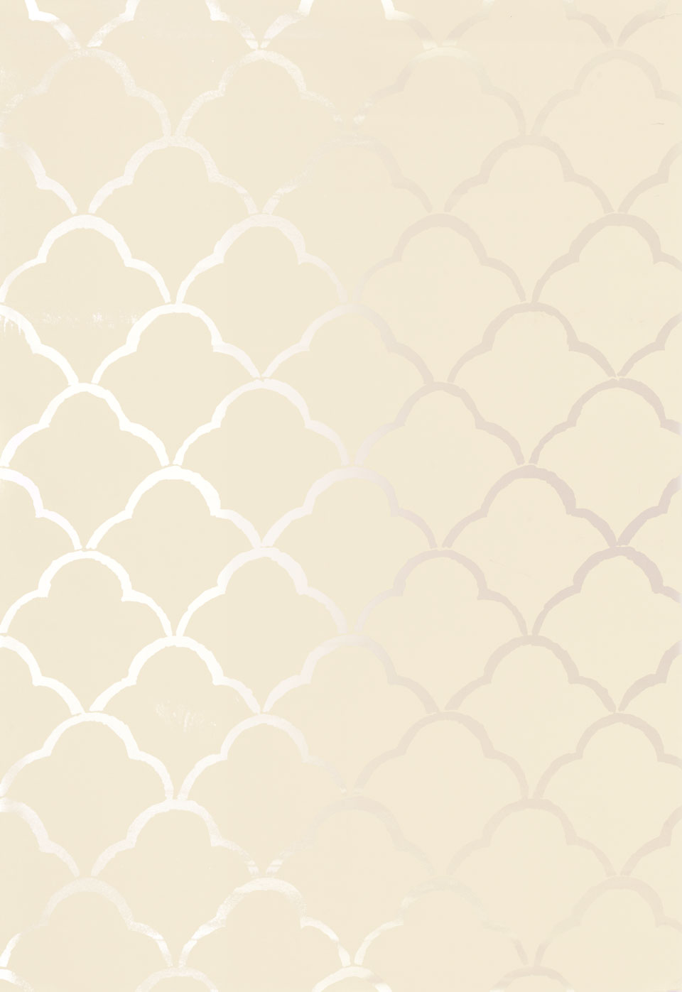 The Peak of Tres Chic Powder Bath Update a Wallpaper Hunt 960x1397