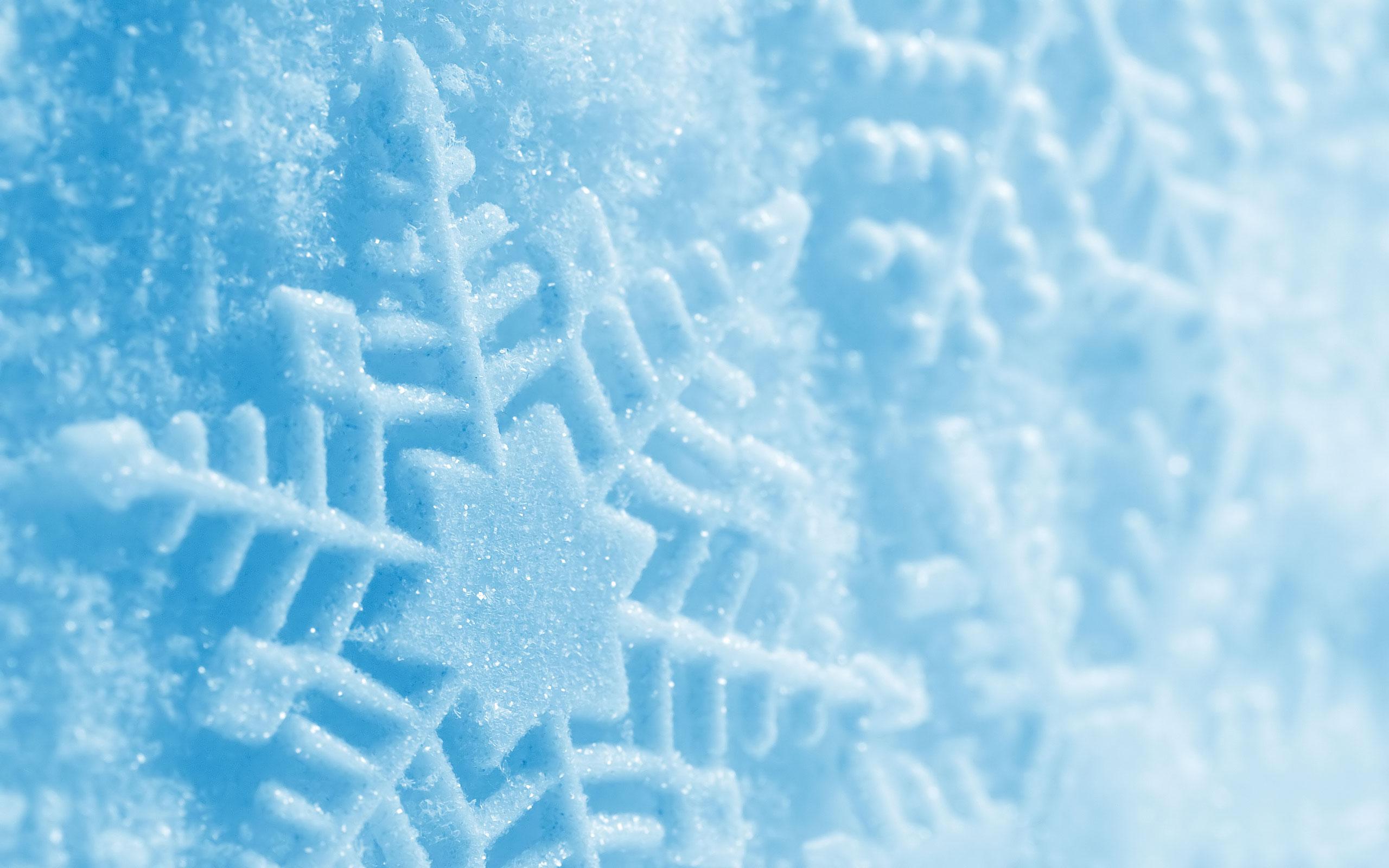 Snow Background wallpaper Snow Background hd wallpaper background 2560x1600