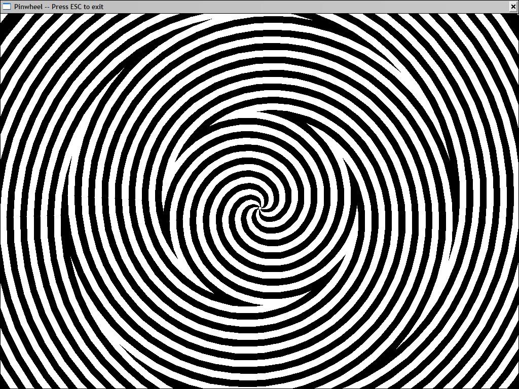 Moving Optical Illusion Wallpaper - WallpaperSafari  Moving Optical ...