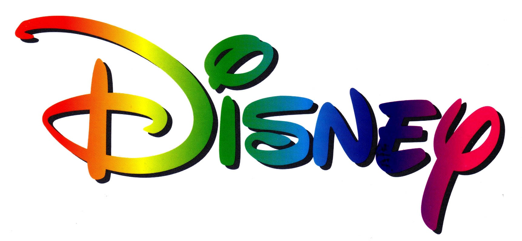 Disney HD Logo wallpaper Disney HD Logo hd wallpaper background 1724x796