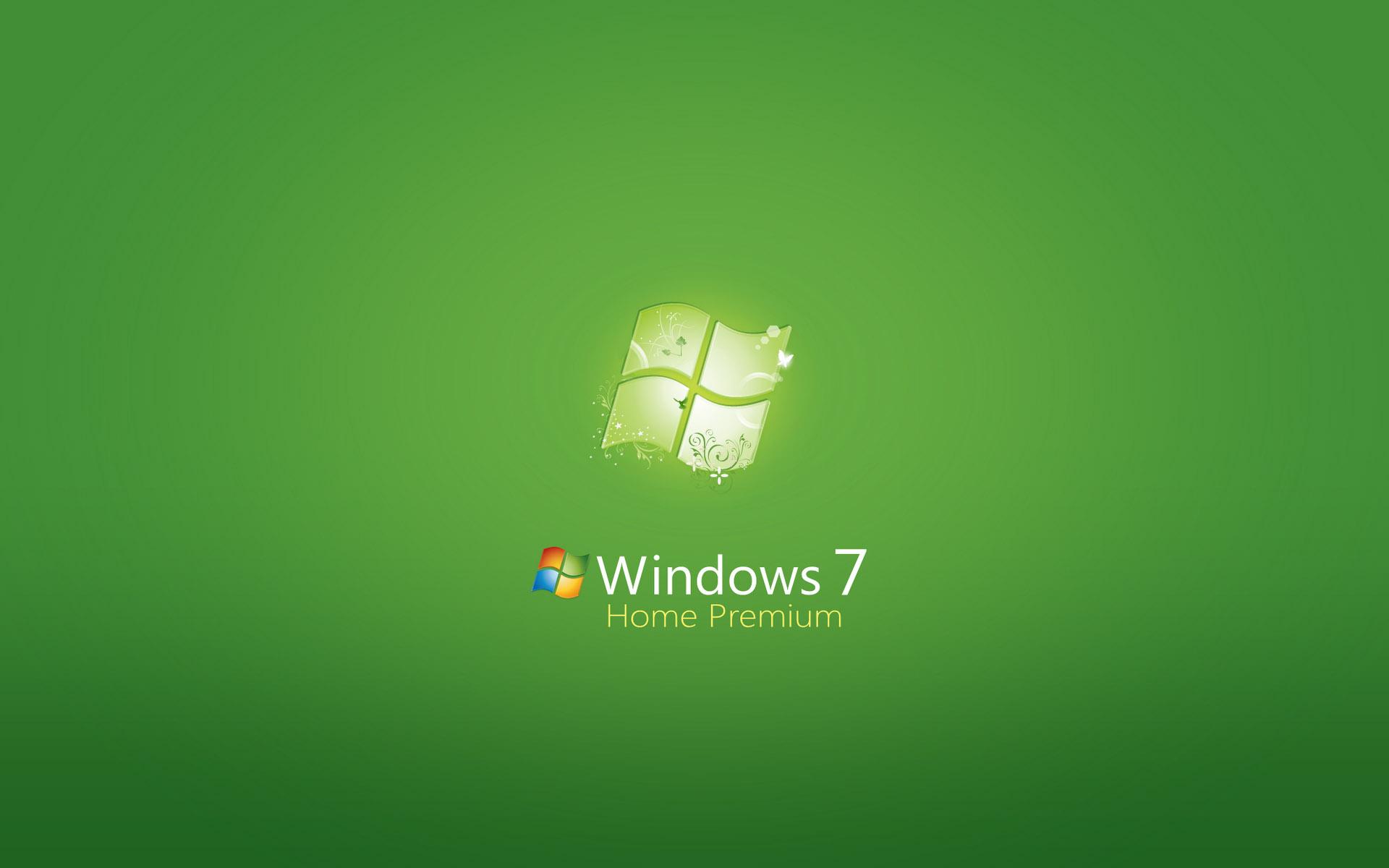 Windows 7 wallpapers Wallpapers Inbox 1920x1200