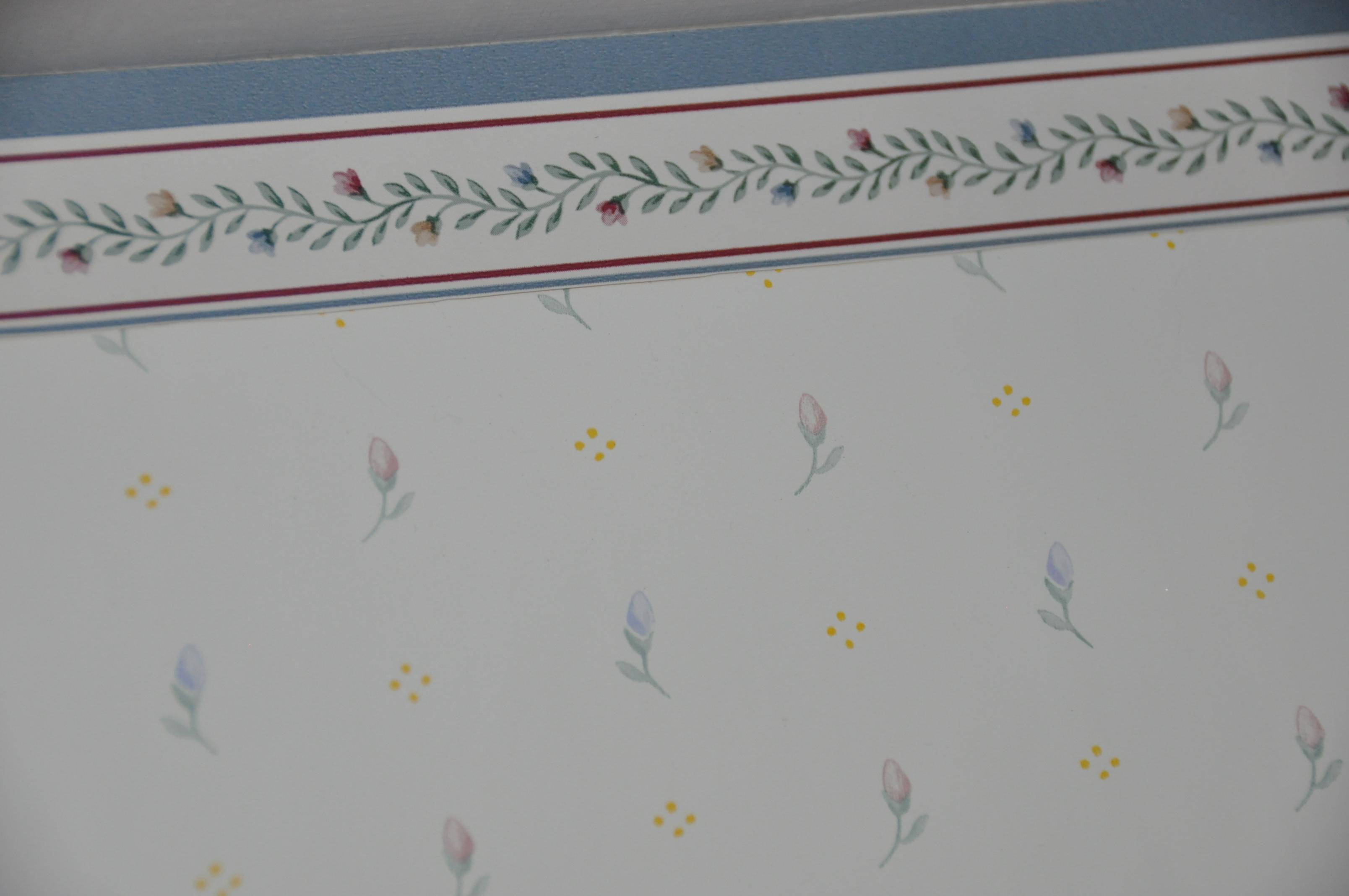 bedroom wallpaper border 3216x2136