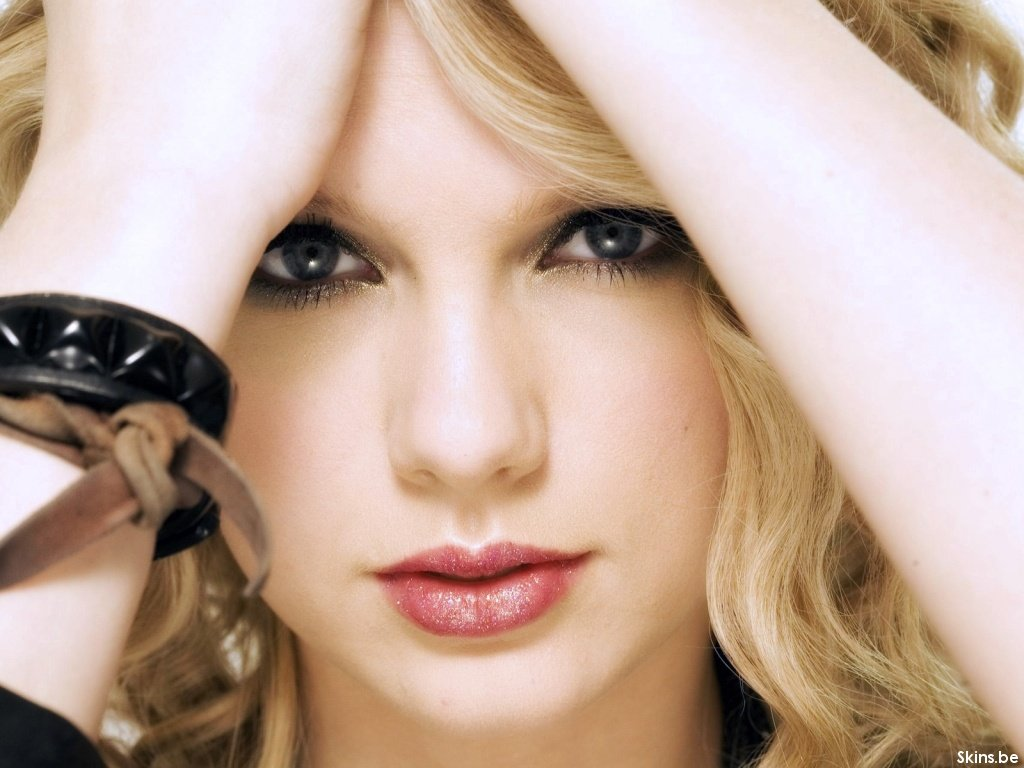 Taylor Swift Wallpapers Part 3 Wallpaper Zoom 1024x768