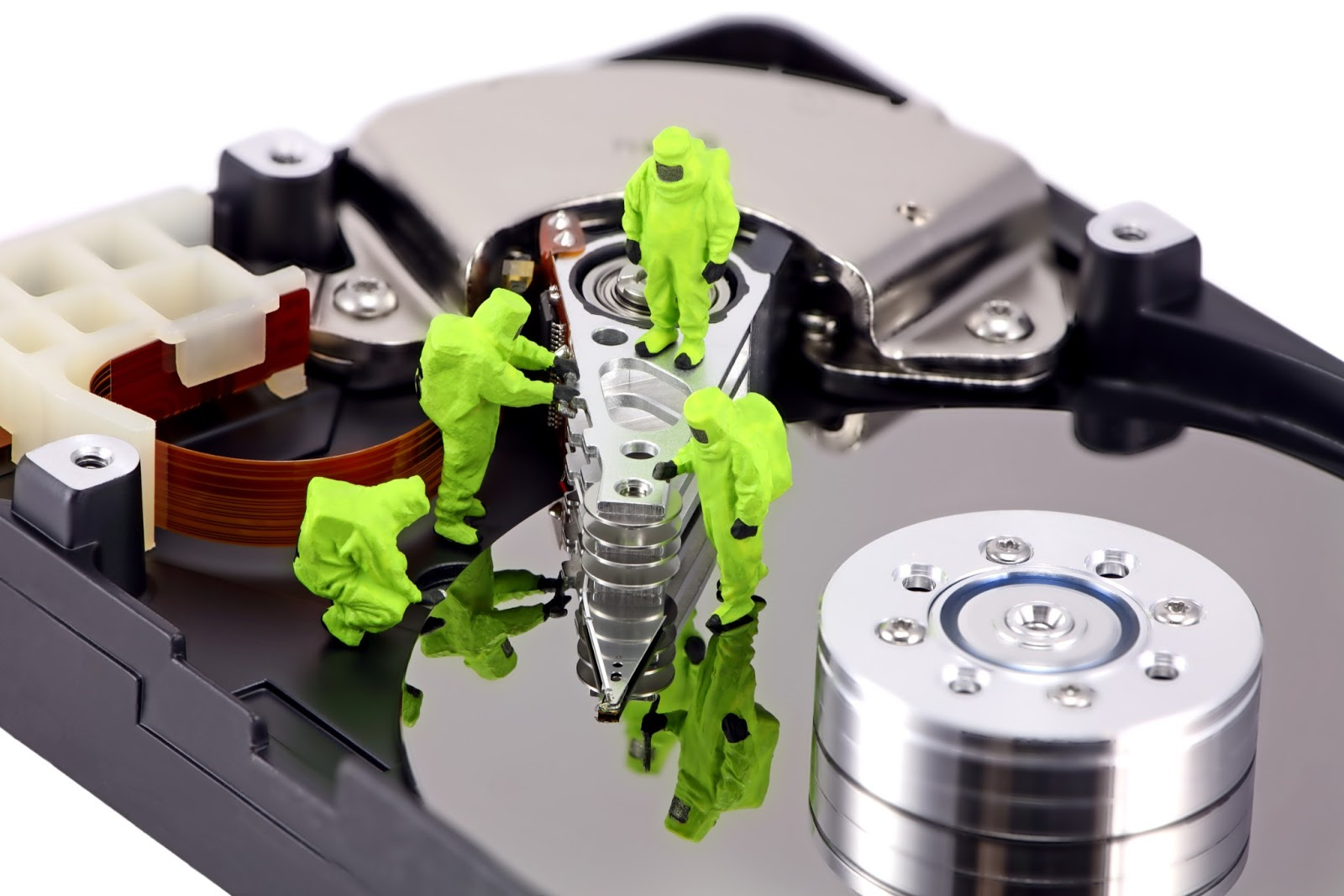 30 Hard Drive Data Recovery Stock Wallpapers Wallpaper 3979 1600x1067