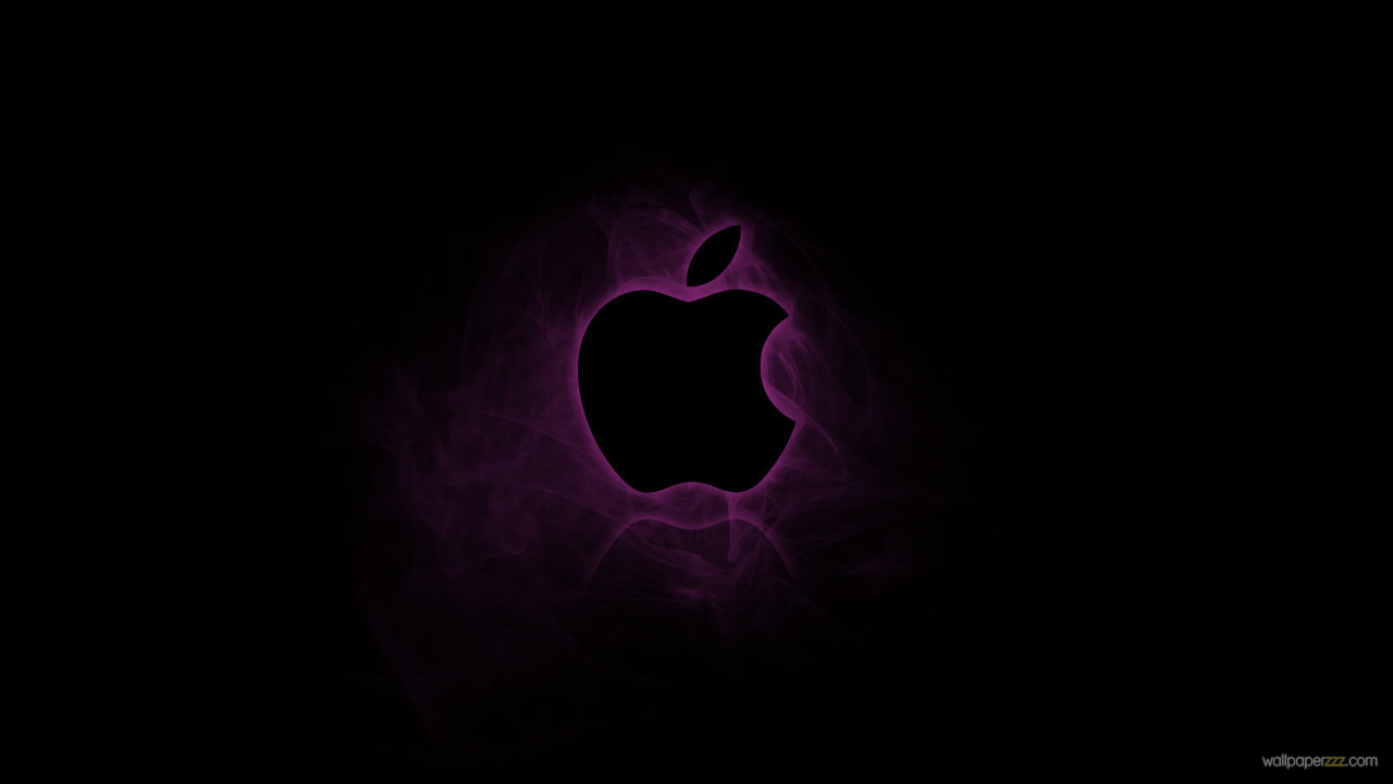 Applelogohdwallpapers 1280x720