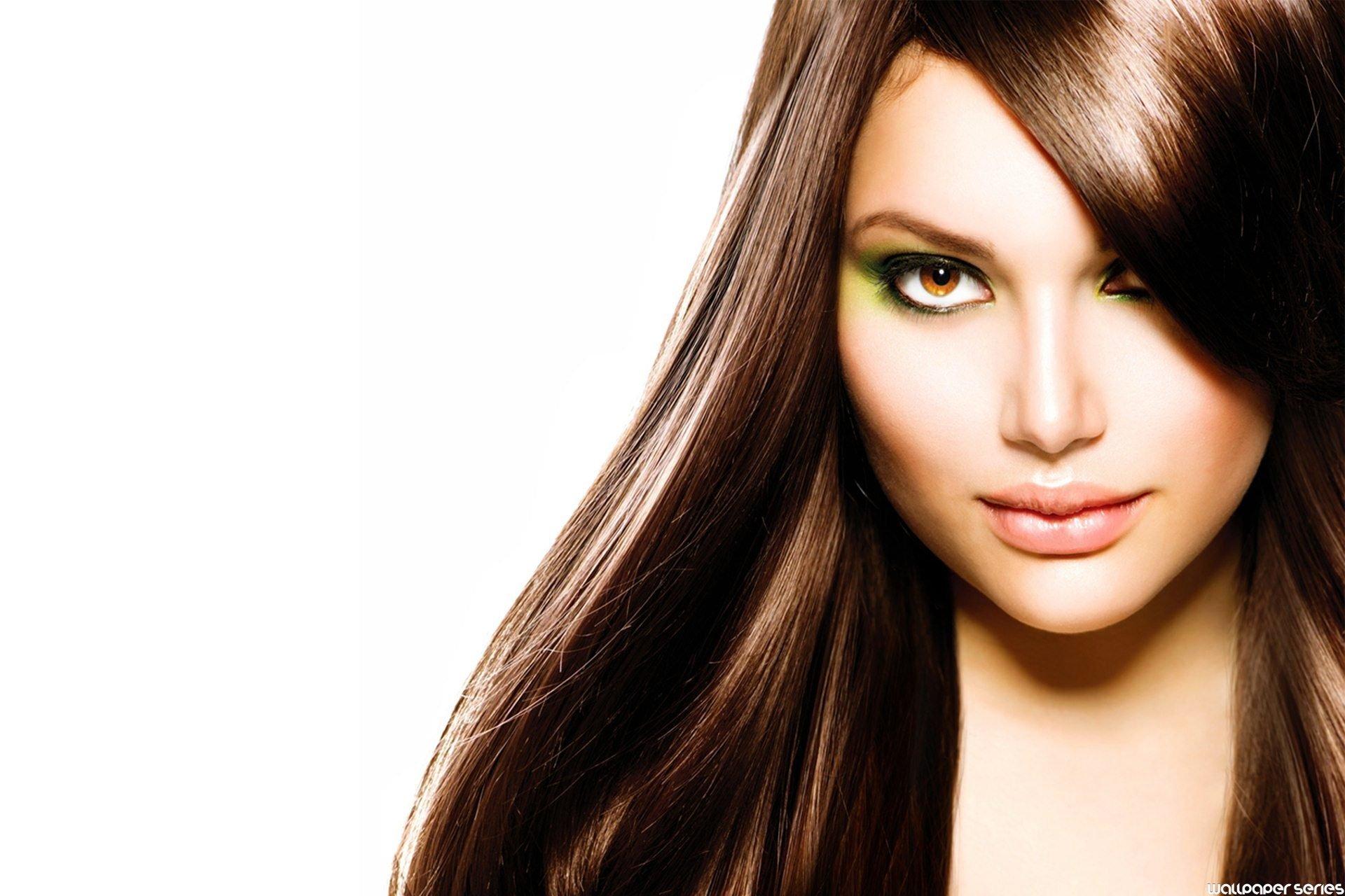 8995a734b3 424757 beautiful long hair girl Oka Aesthetic 1920x1280