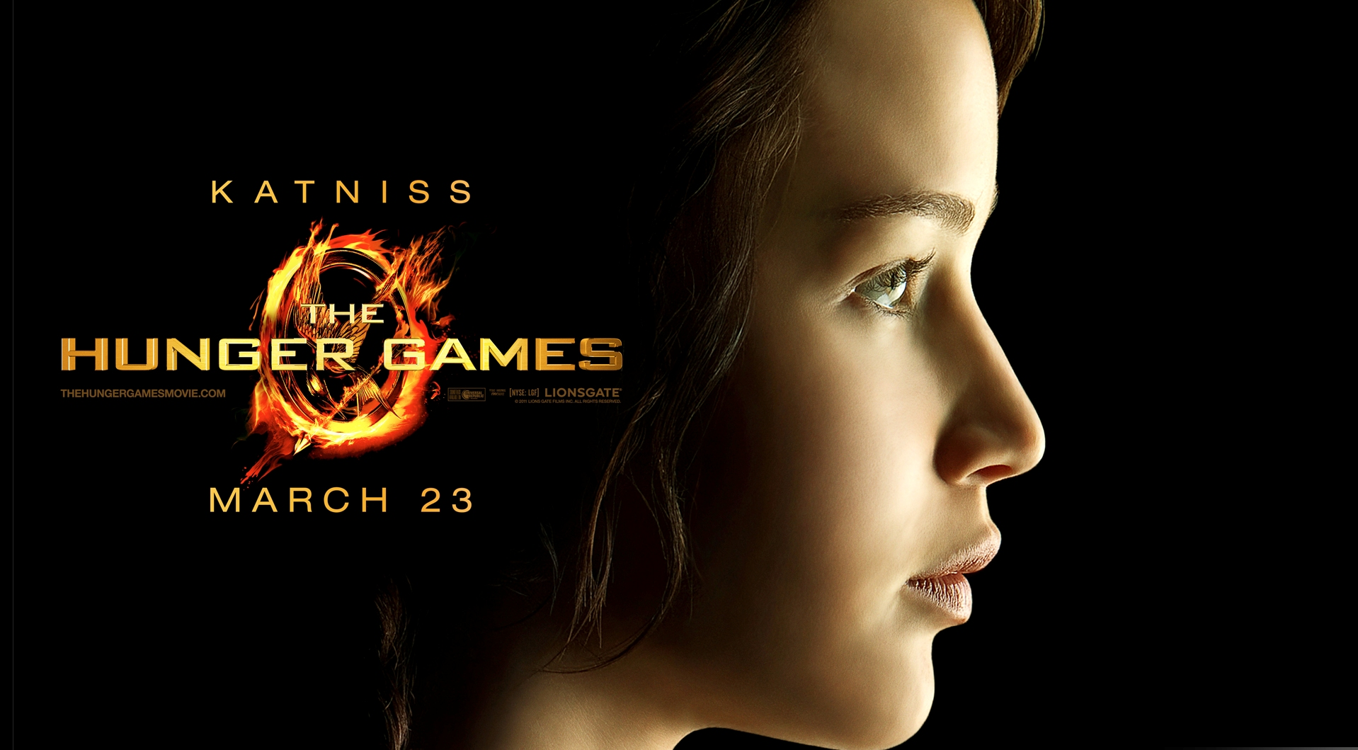 The Hunger Games Movie   1080p HD Wallpaper HD Wallpapers Source 1918x1059