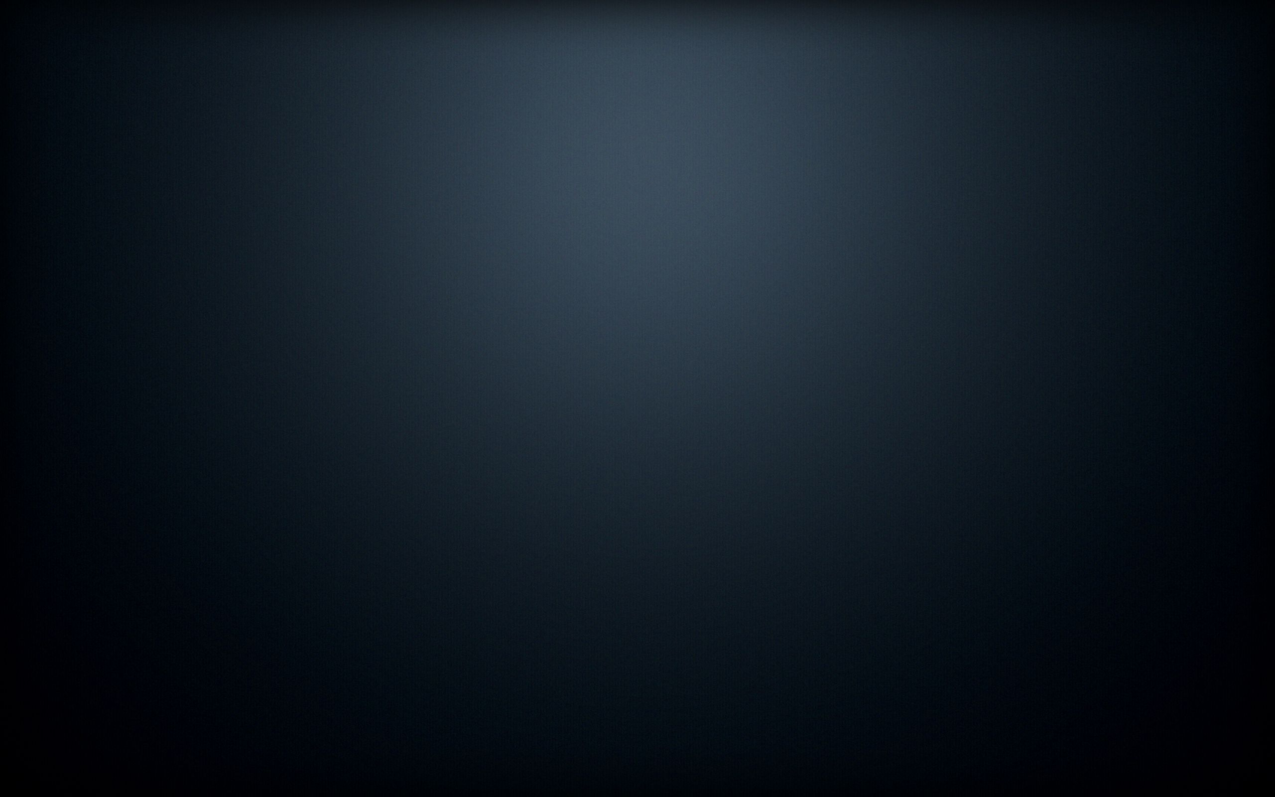 Dark Blue Texture wallpaper 2560x1600