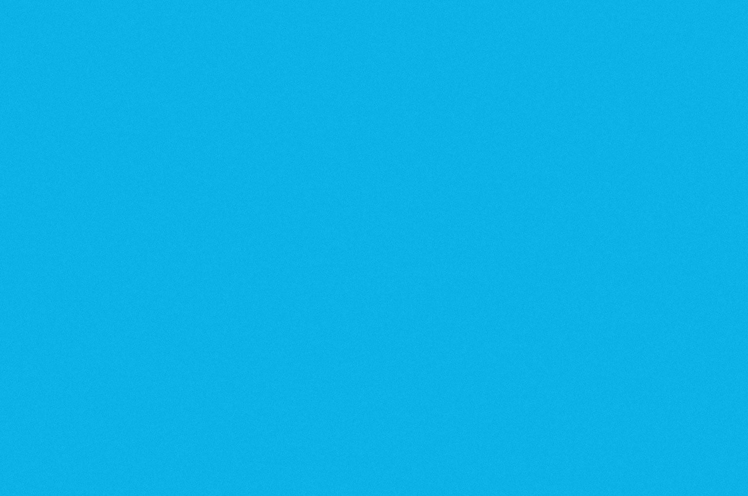 Blue Plain Wallpaper - WallpaperSafari