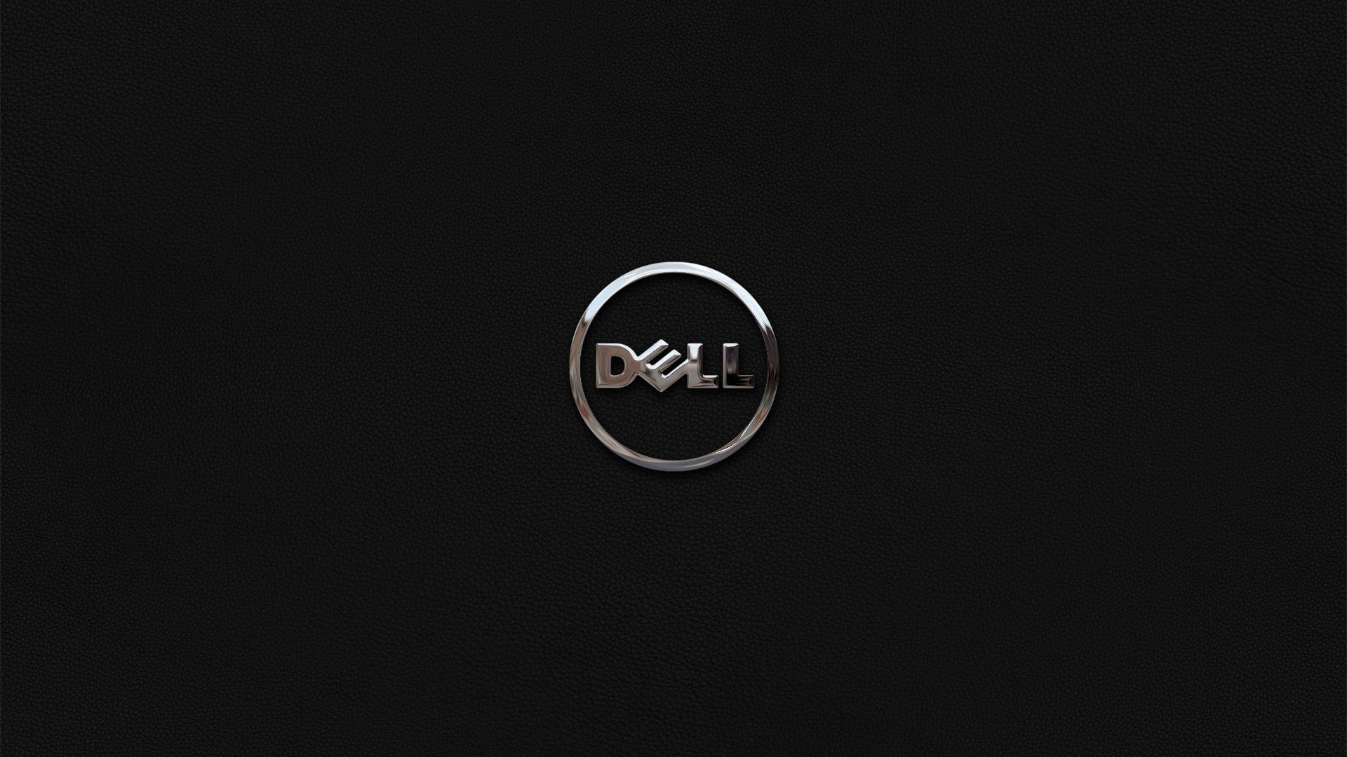 Dell 4K Wallpapers   Top Dell 4K Backgrounds   WallpaperAccess 1920x1080