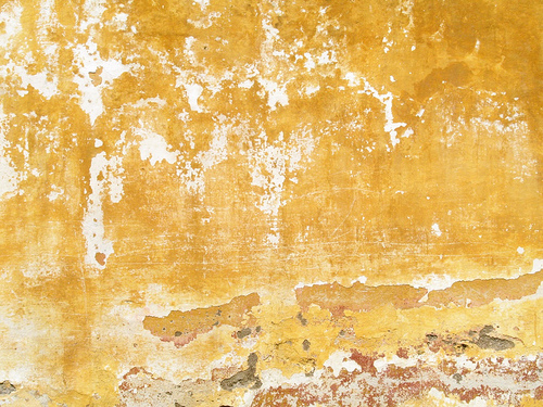 The Yellow Wallpaper with images SaraDanielle Storify 500x375
