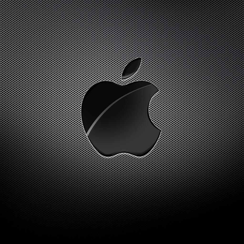 Iphone black wallpapers hd wallpapersafari for Black wallpaper iphone