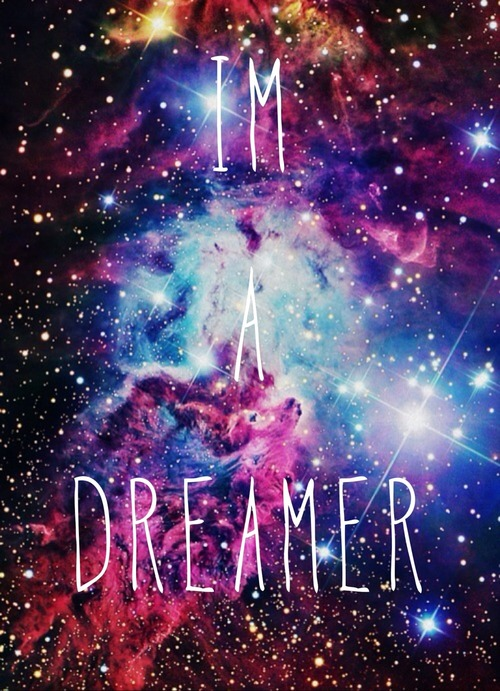 dreamer wallpaper wallpapersafari