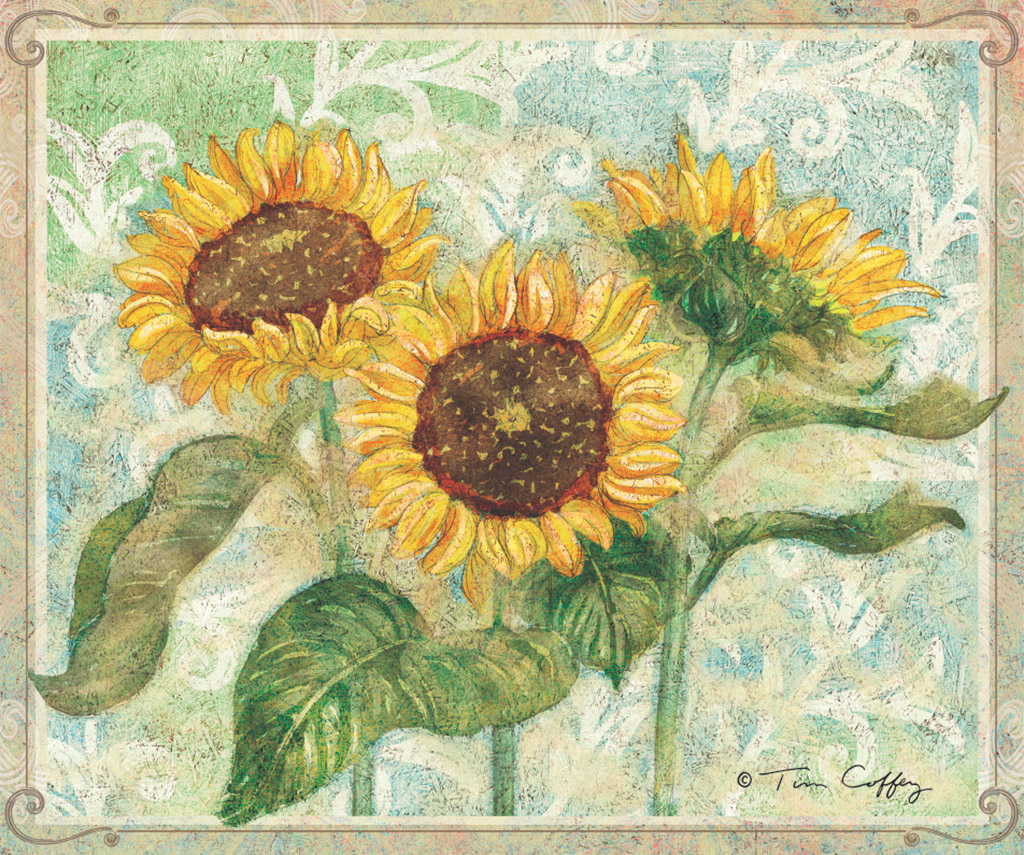Lang Calendar Wallpaper : Lang wallpaper color my world wallpapersafari