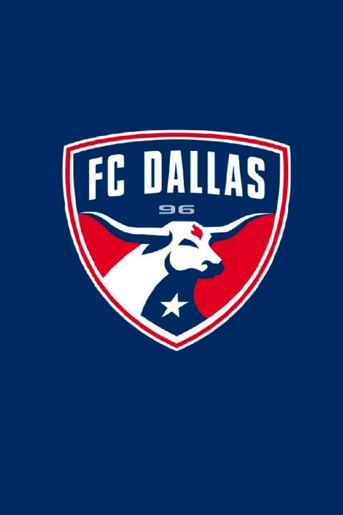 Major League Soccer MLS Downloads Themes for Every Fan 500x750
