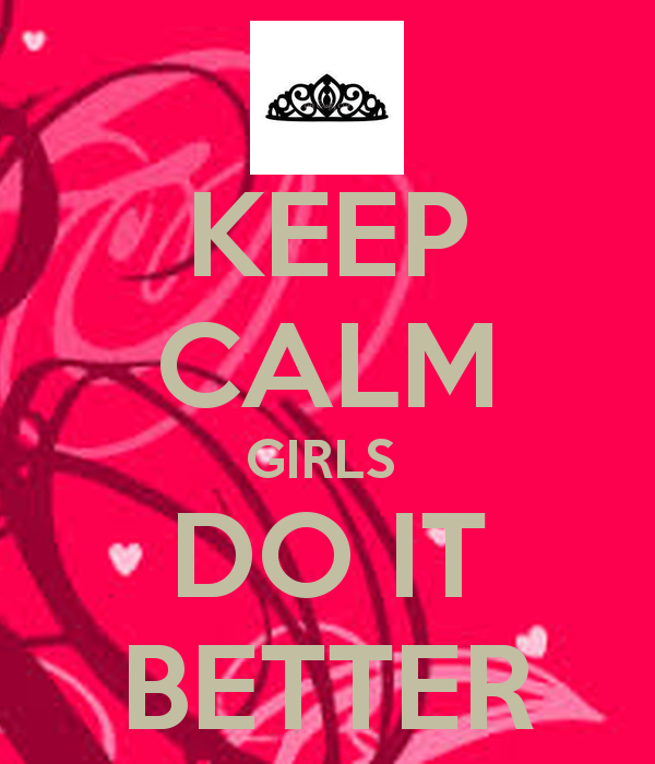This Page Contains Information About Keep Calm Wallpapers For Little Girls