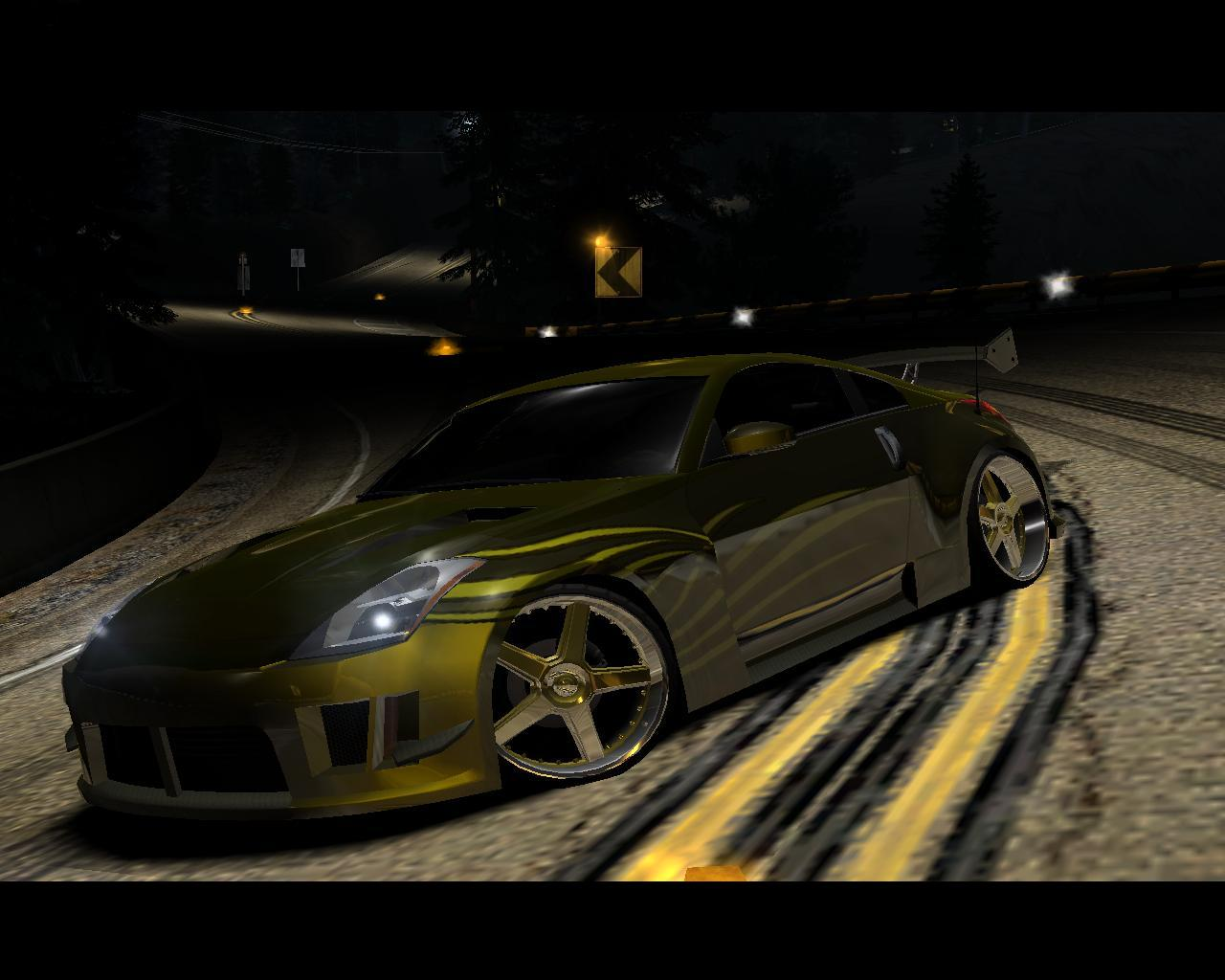 Nissan Tokyo Drift Wallpaper Image Gallery Hcpr