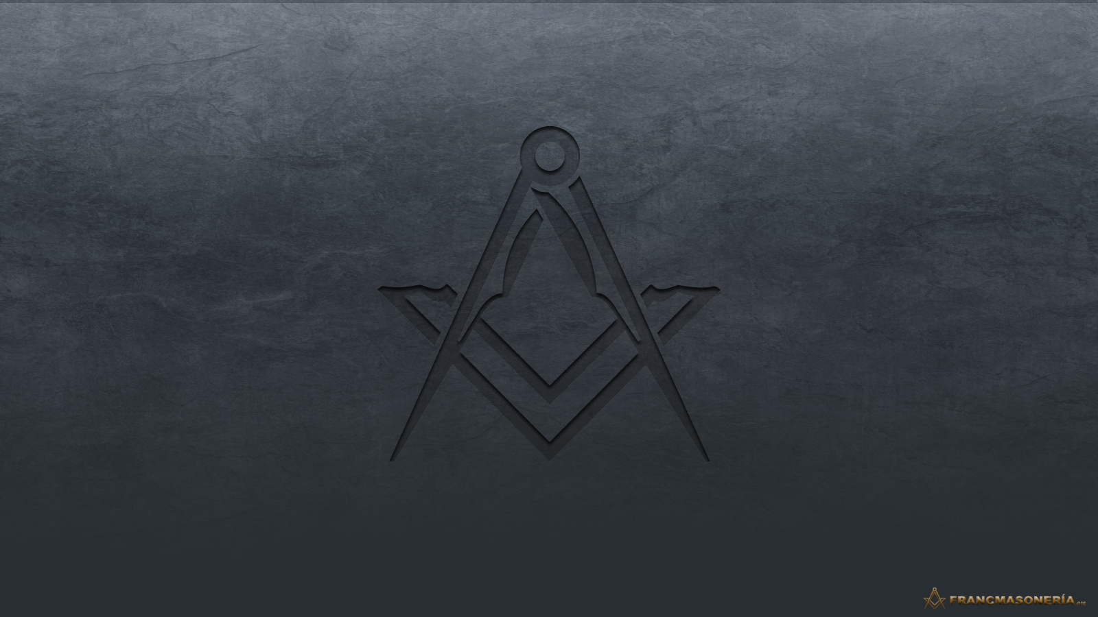 Dating a freemason