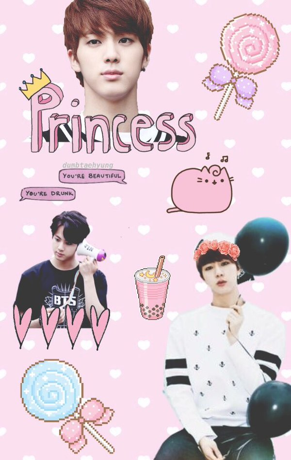 150718 150924 on Twitter BTS Wallpapers wo Filters pt 640x1010