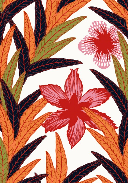 Buy Wallpapers Buy Cheap Wallpaper Online 419x600