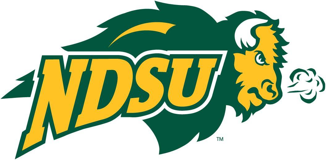 ndsu bison wallpaper wallpapersafari