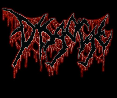 Death Metal Bands Wallpapers  WallpaperSafari