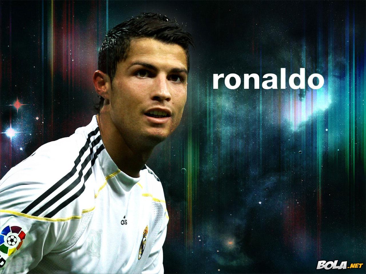Cristiano Ronaldo Wallpapers 2012   C Ronaldo Latest Wallpapers 1280x960