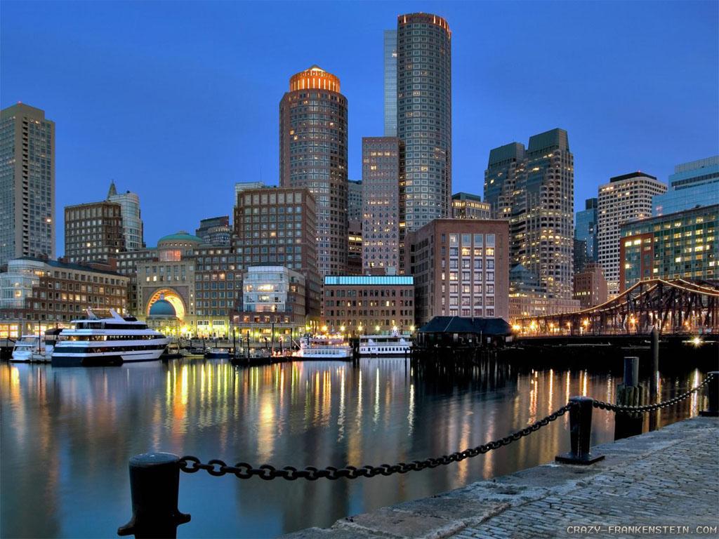 boston pictures wallpaper wallpapersafari
