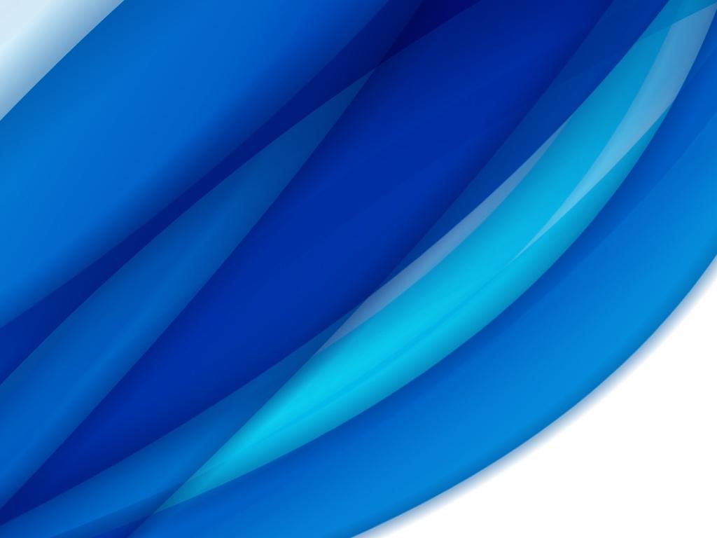 Image Detail For Colorful Ipad Wallpaper Hd 1024x1024: IPad Mini 3 Wallpaper