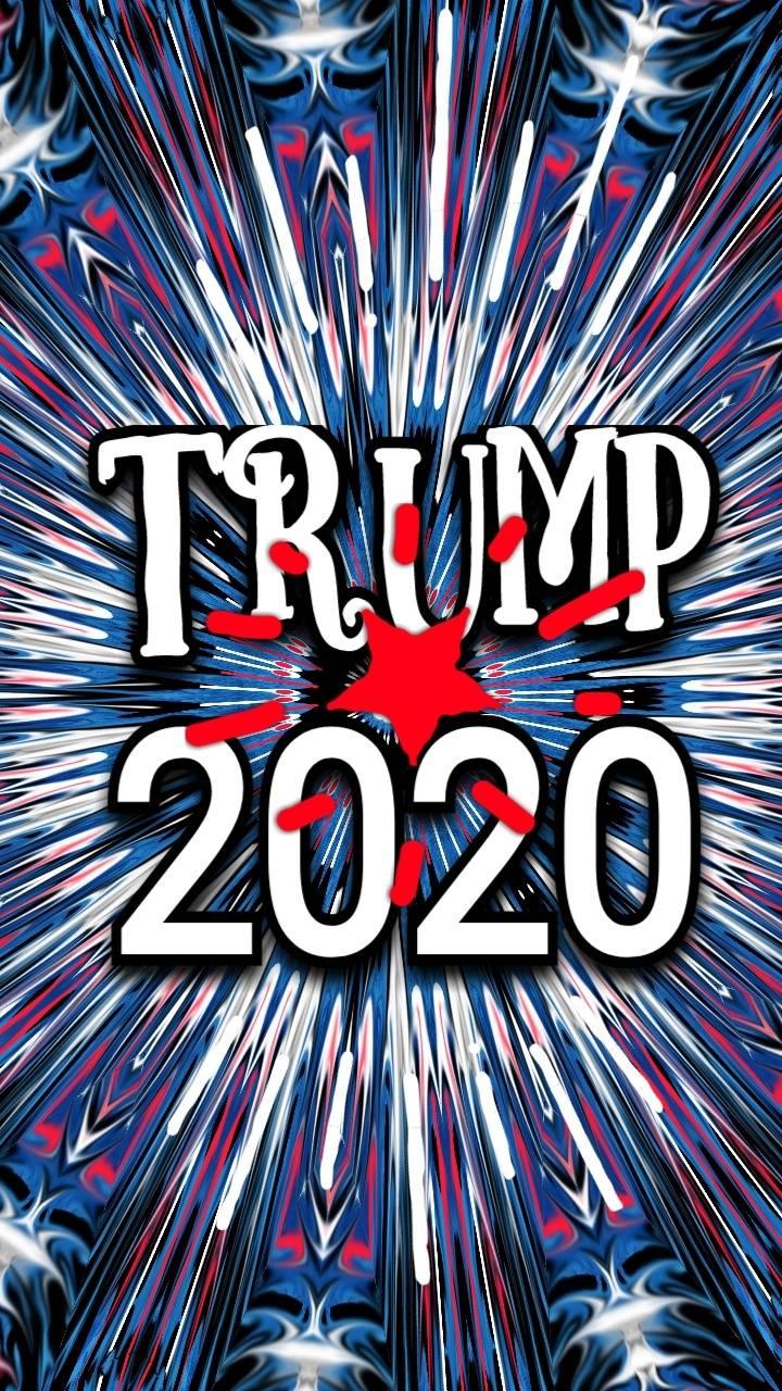 Iphone Trump Wallpaper 2020   KoLPaPer   Awesome HD Wallpapers 720x1280