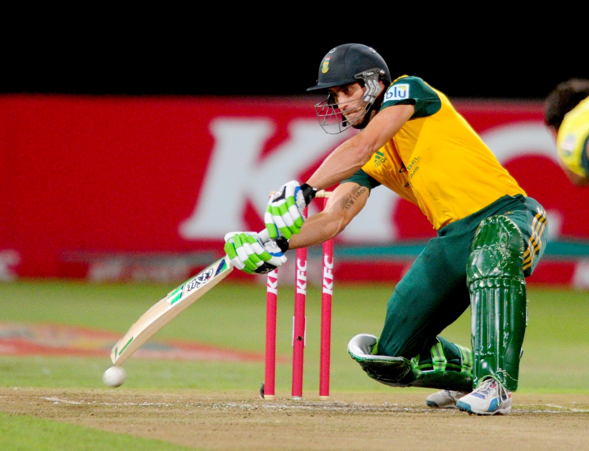 Faf du Plessis HD Wallpapers Images Pictures Photos Download 2023x1550