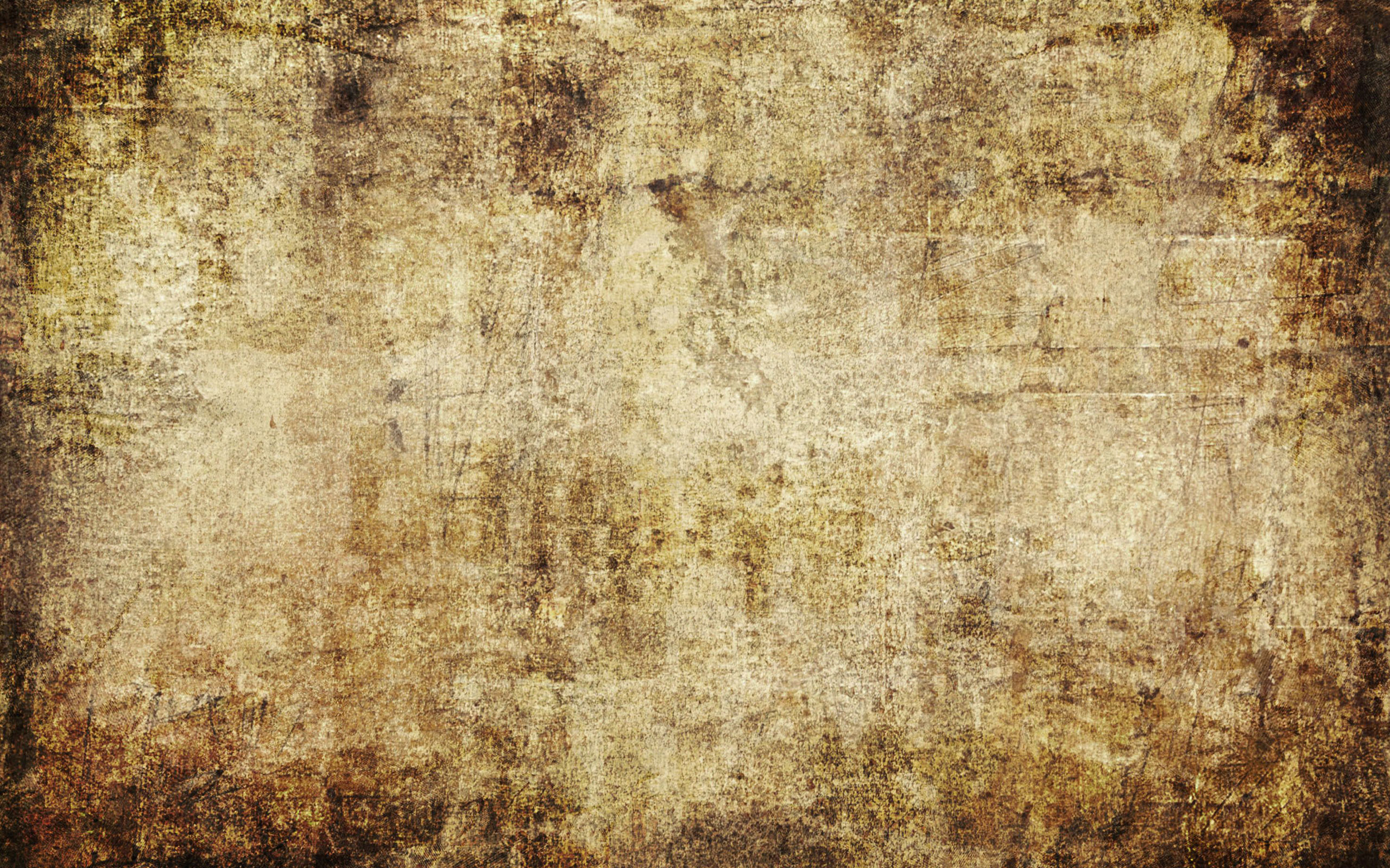Grunge texture wallpaper 16862 2560x1600