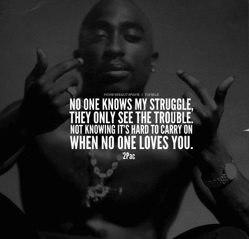 Inspirational Tupac Quotes Trusper 500x481