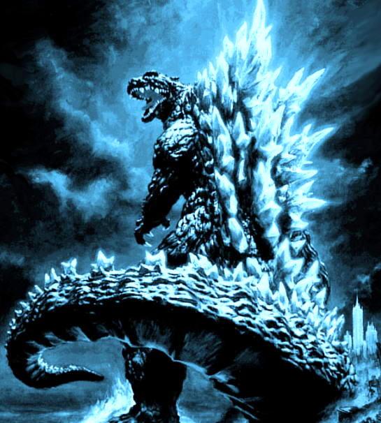 fakaszt vide a klasszikus Godzilla vs akrmi sorozatbl 545x606