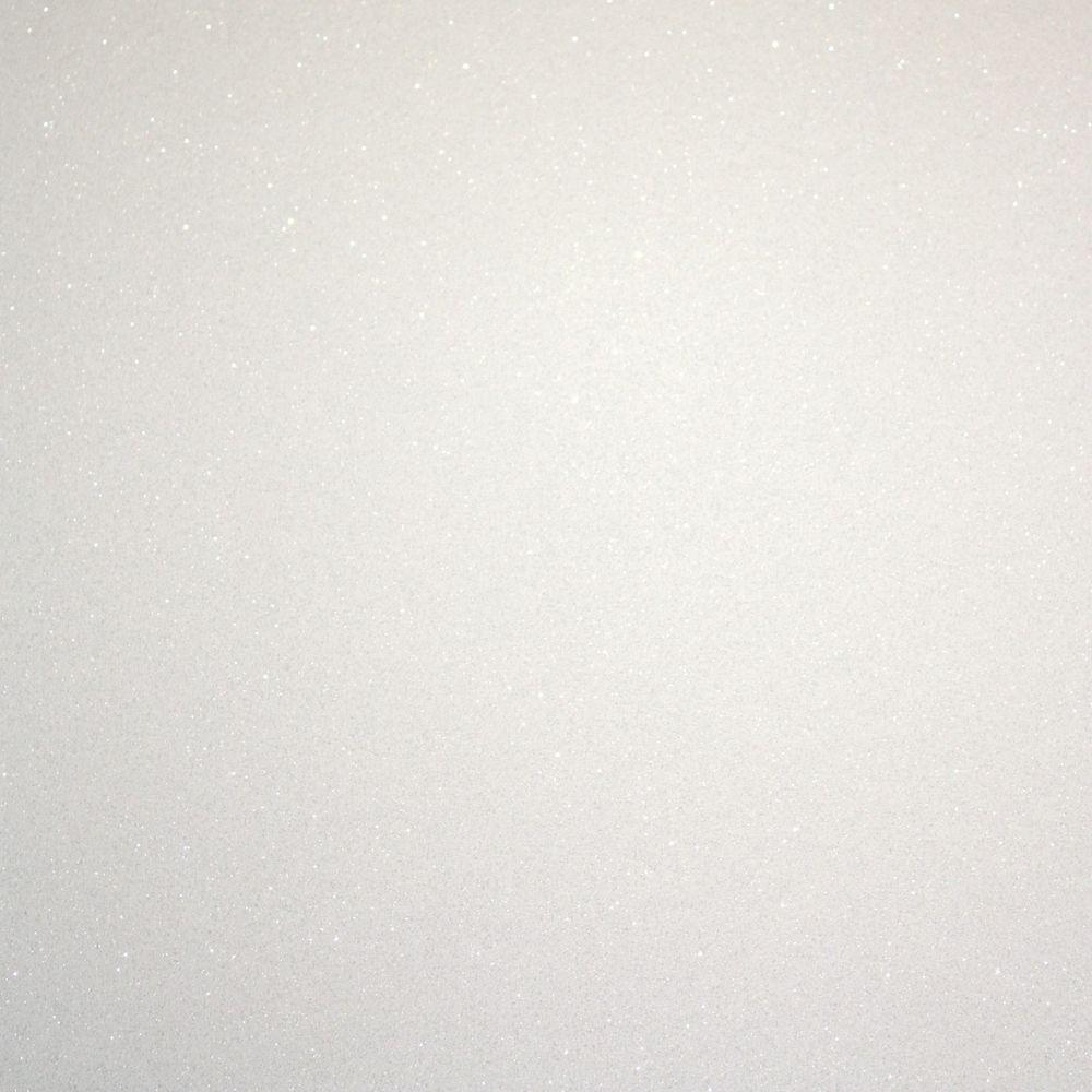 [46+] Plain White Wallpapers HD on WallpaperSafari