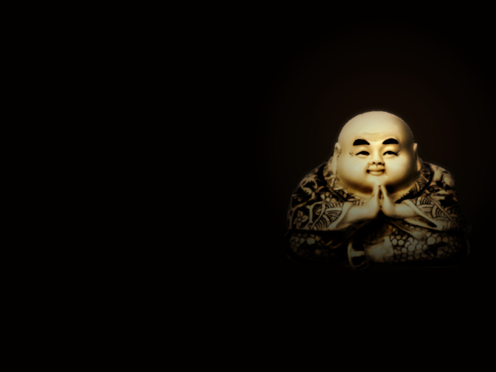 Lord Buddha Wallpapers Lord Buddha Wallpapers God Wallpapers 1024x768