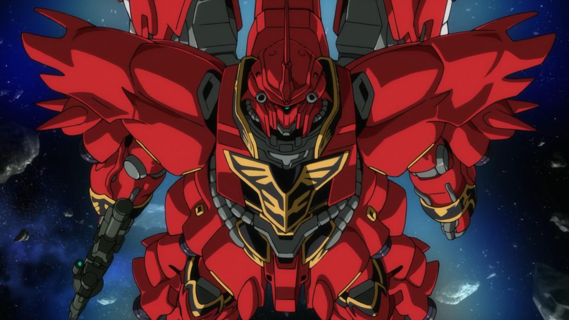 Gundam Gundam Wallpaper 1920x1080 Gundam Gundam Unicorn Sinanju 1920x1080