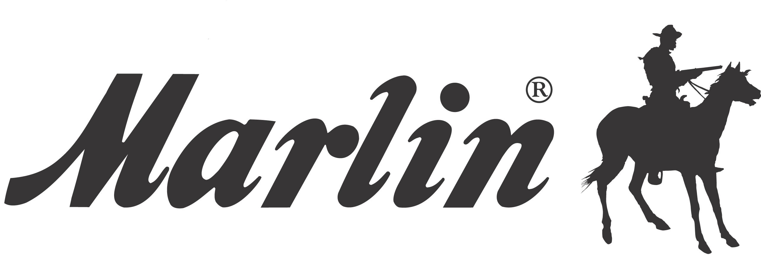 Remington Logo Wallpaper Remington firearms logo 2568x890