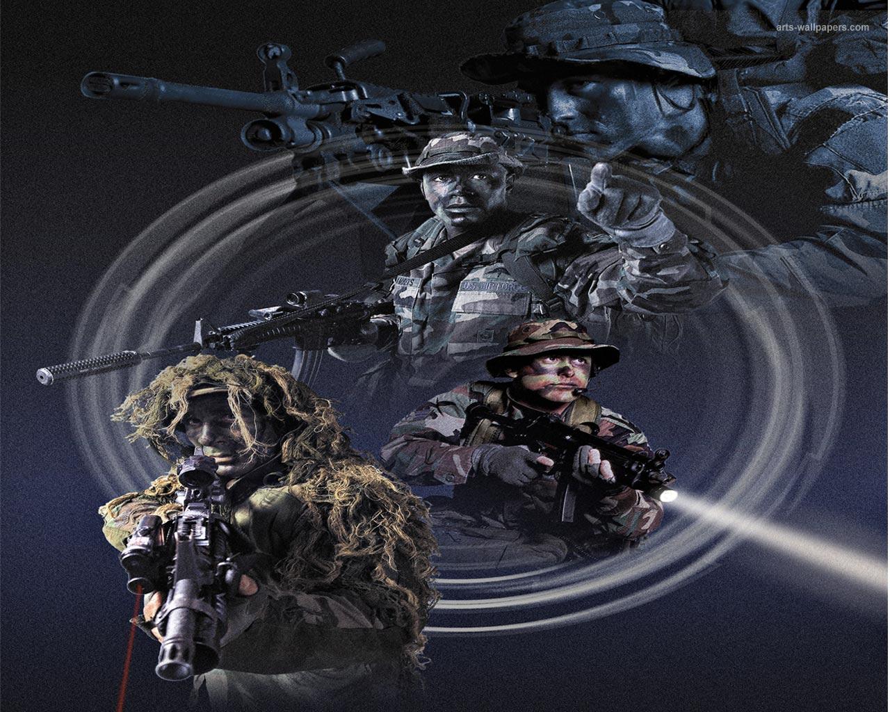 Us Navy Images Logo Wallpaper: Navy Seals Logo Wallpaper