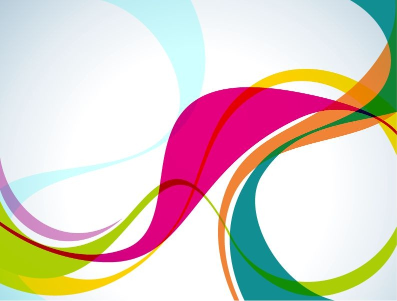 Abstract Vector Background Vector Graphics All Web 794x603