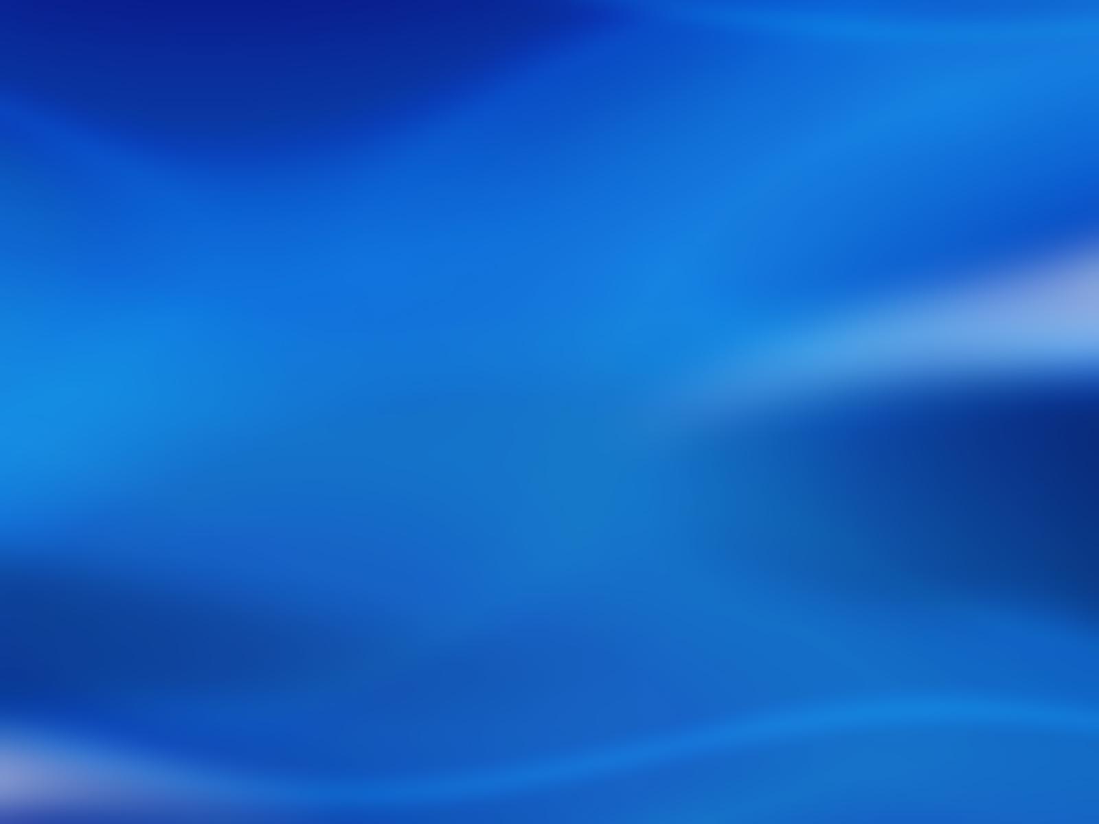 Background image center - Jpg 1600x1200 Windows Media Center Background