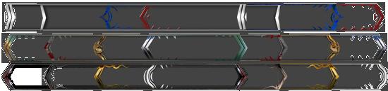 MKWarehouse Mortal Kombat X 550x130