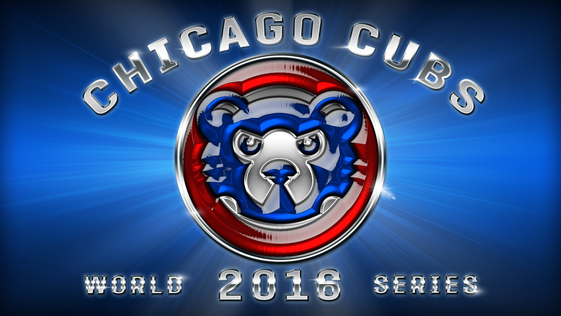Pics Photos   Chicago Cubs Mobile Wallpaper 1920x1080