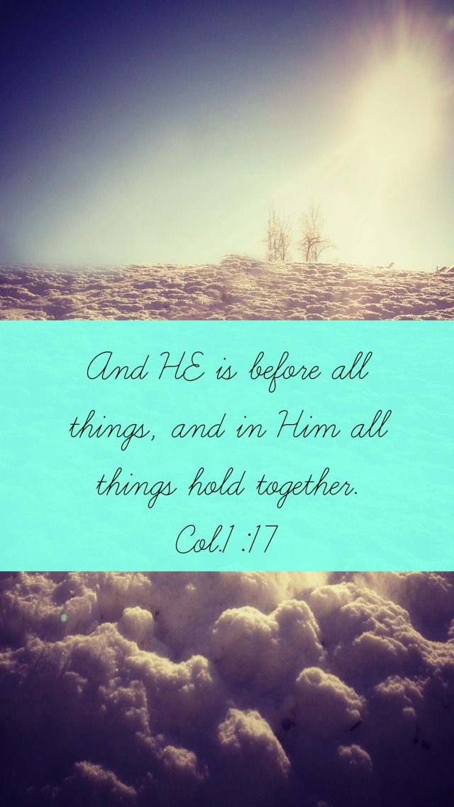 49 encouraging bible verse iphone wallpaper on - Bible verse background iphone ...