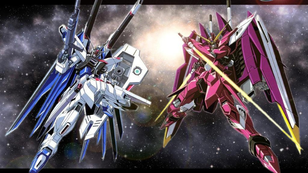 Free Download Gundam Wallpaper Download Model Kits Hobby Online Store 1024x576 For Your Desktop Mobile Tablet Explore 51 Gunpla Wallpaper Gunpla Wallpaper