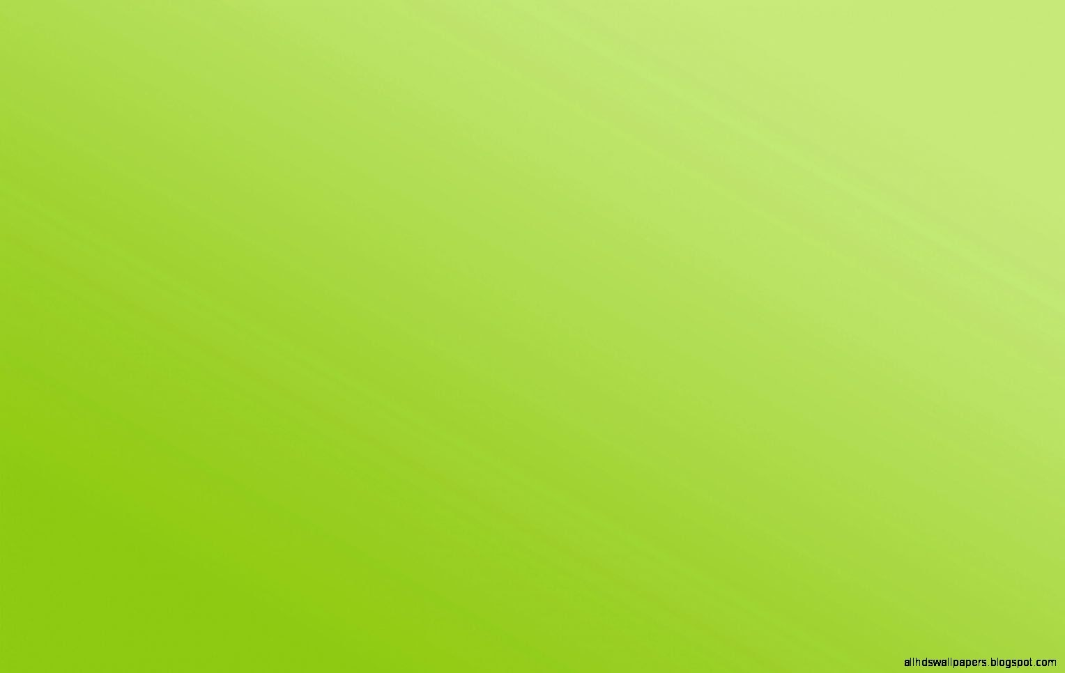 Light Green Background Pictures All HD Wallpapers 1528x966